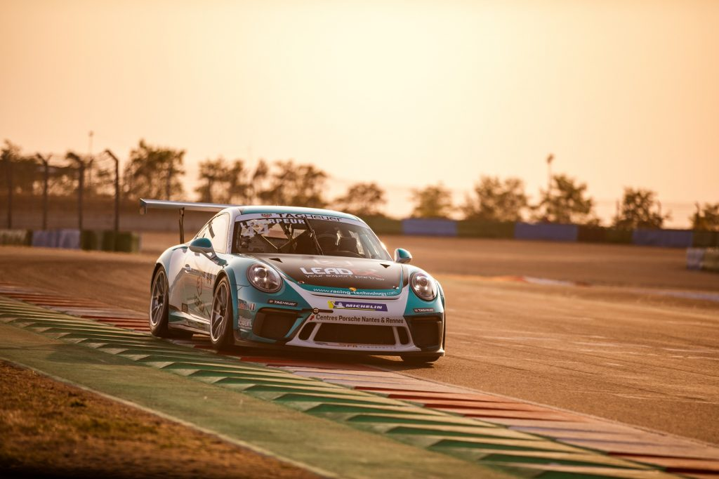 <strong>PCCF</strong> | <p>Paul Ricard